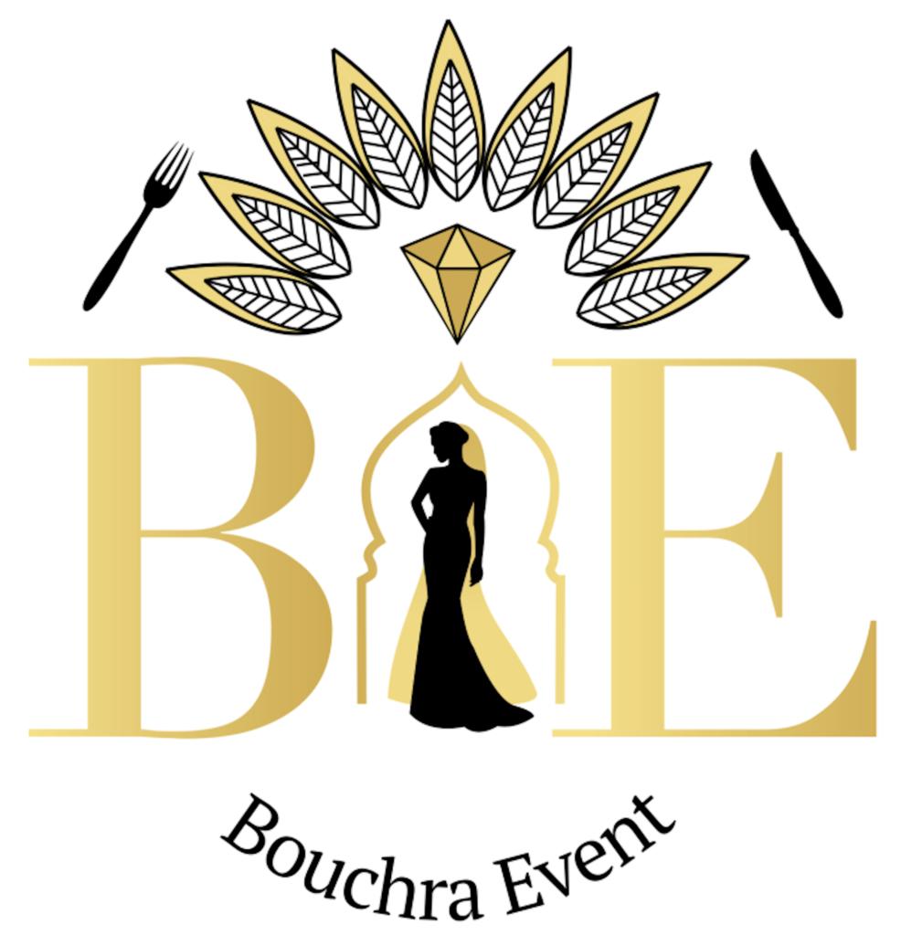 Bouchera-Event-Arnaud-Chavernac-Malin-Com-Béziers