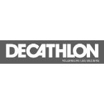 nos-clients-decathlon-malin-com