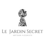 nos-clients-jardin-secret-pezenas-malin-com