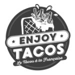 nos-clients-malin-com-enjoy-tacos-beziers-narbonne