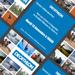 agence-malin-com-flyer-decathlon-references