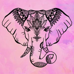 agence-malin-com-logo-charte-graphique-les-rituels-du-bengale-massage-beziers-references